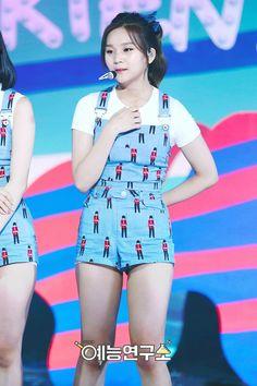 Kpop Girl Groups, Korean Girl Groups, Kpop Girls, Kim Ye Won, Ileana D'cruz, Love Me Forever, G Friend, Korean Singer, South Korean Girls