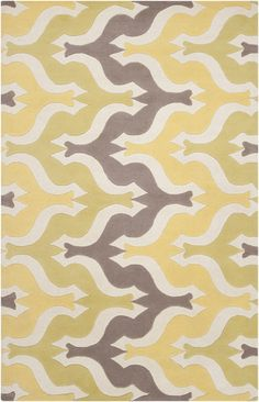 Surya's Aimee Wilder Rug - Ships Free www.selecthomeaccents.com