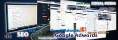 Ένα άρθρο για την προώθηση ιστοσελίδων από τις Γραφικές Τέχνες Σταφυλάς - StafilasGA. Το πρώτο άρθρο της σειράς για το πως μπορεί να γίνει η προώθηση των ιστοσελίδων, ουσιαστικά η εισαγωγή. Desktop Screenshot, Google