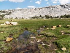 Tuolumne River headwaters, Yosemite National Park | Steve White - See more at: http://www.americanrivers.org/blog/protecting-streams-from-coal-mining/#sthash.AnohkZCW.dpuf