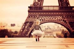 http://data.whicdn.com/images/28584603/child-eiffel-tower-girl-kid-paris-Favim.com-425879_large.jpg