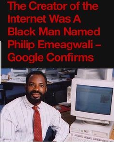 330 Best african american inventors images in 2020 | African american inventors, African american, Black history