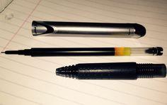 PilotPreciseV5RT-3 Fine Point Pens, Rollerball Pen, Pilot, Pilots