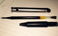 PilotPreciseV5RT-3 Fine Point Pens, Rollerball Pen, Pilot, Pilots, Remote