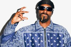Snoop Dogg Lion Bandana Outfit  (@aceeywest) | Twitter