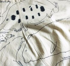 【on military】 OMA overdrawing shorts 10 Ouija 筋肉のとらえた夢 #_OMA#overdrawing#softs#military#shorts#ouija#automaticdrawing#Surrealism
