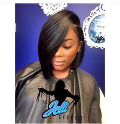wanna give your hair a new look? Weave bob hairstyles is a good choice for you. Here you will find some super sexy Weave bob hairstyles, Find the best one for you, Bob Tresses, Weave Bob Hairstyles, Black Hairstyles, Teen Hairstyles, Casual Hairstyles, Medium Hairstyles, Celebrity Hairstyles, Wedding Hairstyles, Natural Hair Styles
