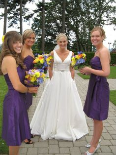 Weddings at The Aerie at Eagle Landing   Lush Floral Design in Portland Oregon