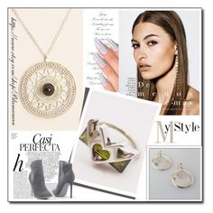 """""""https://www.etsy.com/shop/Blumaman 7"""" by ozil1982 ❤ liked on Polyvore featuring Whiteley and Venus"""