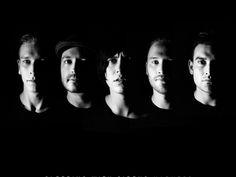 Sleeping With Sirens y su álbum Madness