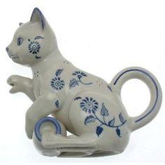 cat creamer