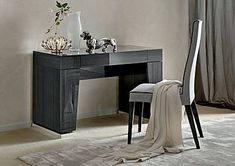 Show off your style credentials with the St Moritz Dressing Table. Shop Furniture Village selection now and find amazing prices. Monte Carlo, Dressing Table Vanity, Dressing Tables, Furniture Village, St Moritz, Contemporary Vanity, Guest Bedrooms, Master Bedroom, Beautiful Bedrooms