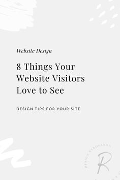 Flat Web Design, Web Design Tips, Web Design Tutorials, Blog Design, Ui Design, Website Design Layout, Design Layouts, Website Designs, Web Layout