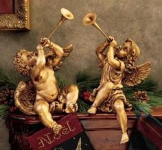 http://www.decor-medley.com/image-files/cheap-christmas-decorations-trumpeting-angels.jpg