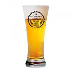 La cerveza es necesria! http://lamoussetache.es/producto/la-cerveza-es-necesaria/