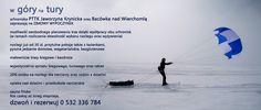 #skitury #narty #biegówki #zimawgórach #nartybeskidy #schronisko #noclegigóry #nocleg #feriewgórach #wakacjewgórach #wypoczynekwgórach #sportyzimowe