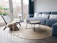 10x Ronde Salontafel : Beste afbeeldingen van salontafel home decor interior