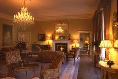 Merrion Hotel - Dublin, Ireland   AFAR.com