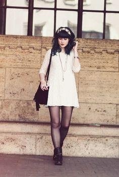 Leuke outfit- Sacha enkellaarsjes zwart