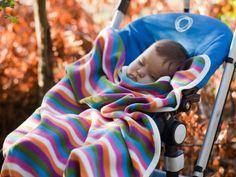 Wełniany, #kolorowy Kocyk, Martello Baby Car Seats, Children, Young Children, Boys, Kids, Child, Kids Part, Kid, Babies