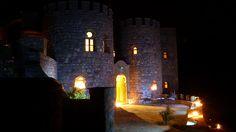 Booking.com: Hotel Festival Todra Gorge - Aït Baha, Marokko