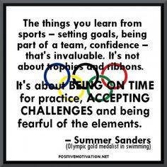 swim team quotes on pinterest swim team swim quotes and