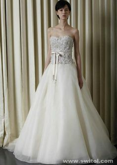 more amazing bridal wedding dress gowns www.switol.com