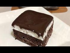 ✅ Tam Ölçüsü Kolay Ağlayan Pasta 💯Evdeki Malzemelerle Enfes Bir Pasta Tarifi 👉🏻Seval Mutfakta - YouTube