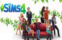 The Sims 4, Xbox One ve PlayStation 4'e geliyor! - https://teknoformat.com/the-sims-4-xbox-one-playstation-4e-geliyor-21857