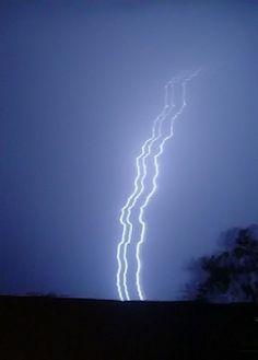 lightning | por just me julie