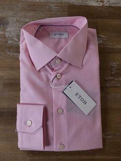 100% cotton. No chest pocket / Barrel cuffs. | eBay!