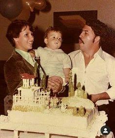 Pablo Emilio Escobar, Pablo Escobar Wife, Don Pablo Escobar, Hip Hop, Chapo, Rey, Comic, Lost, Movies