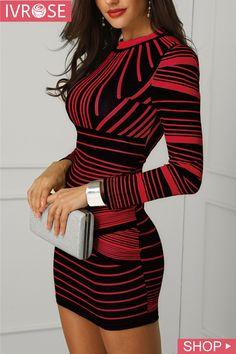 Die 979 besten Bilder von Мода, стиль. in 2019   Ropa elegante ... d28b0467e7