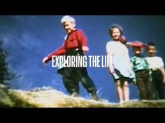 David Lynch: The Art Life trailer peeks inside the mind of a Hollywood legend | EW.com