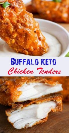 Keto Chicken Tenders - All About Health Food Recipes - All About Health . Buffalo Keto Chicken Tenders - All About Health Food Recipes - All About Health . Buffalo Keto Chicken Tenders - All About Health Food Recipes - All About Health . Ketogenic Recipes, Low Carb Recipes, Diet Recipes, Cooking Recipes, Healthy Recipes, Slimfast Recipes, Health Food Recipes, Soup Recipes, Smoothie Recipes