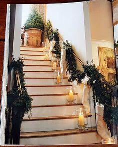 decoracion navideña 2014 (31)