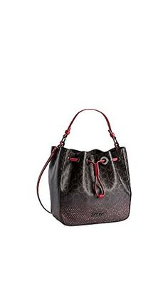 8657d9d954dd online shopping for Calvin Klein Womens Jordan Ombre Drawstring Bucket Bag  from top store. See new offer for Calvin Klein Womens Jordan Ombre  Drawstring ...