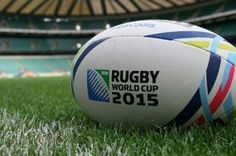 Rugby World Cup 2015 Dates - http://www.liferetreat.co.za/event/rugby-world-cup-2015-dates/2015-09-18/     Rugby World Cup 2015 Dates Fri 18 Sep Pool A England v Fiji (8pm, Twickenham) Sat 19 Sep Pool C Tonga v Georgia (Noon, Kingsholm) Pool D Ireland v Canada (2.30pm, Millennium Stadium) Pool B South Africa v Japan (4.45pm, Brighton Community Stadium) Pool D France v Italy (8pm, Twickenham) Sun... Life Retreat | South Africa