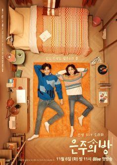 new korean drama to watch