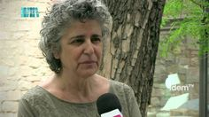 Andrea Weiss, escritora, directora de cine documental Andreas, Paris, Women, Reading Workshop, Smart Women, Film Director, Being A Woman, Documentaries, Writers