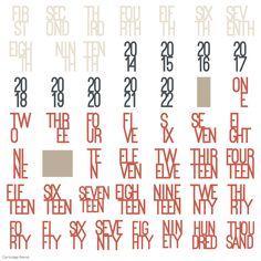 Cricut Days and Dates Garden Of Words, Cricut Cartridges, Cricut Fonts, Basic Shapes, Clean Design, Dating, Scrapbook, Invitations, Cards