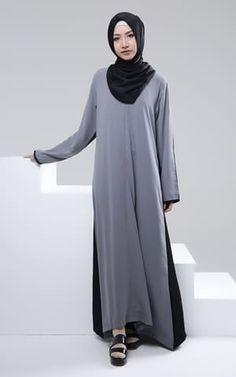 Nurr Abaya
