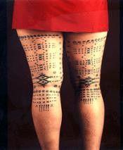 Malu - Malu tattoos female tattoos chest tattoos should. Tatau Tattoo, Marquesan Tattoos, Samoan Tattoo, Polynesian Tattoos, Polynesian People, Polynesian Art, Chest Tattoo, Arm Tattoo, Tattoos For Guys