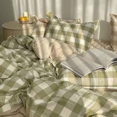 Dream Rooms, Dream Bedroom, My New Room, My Room, Bedroom Inspo, Bedroom Decor, Entryway Decor, Wall Decor, Wall Art