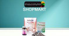 MM_W45_FB_Fri_ShopMart (Canvas) pharmacy copy.jpg