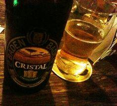 Bier Markt - POA