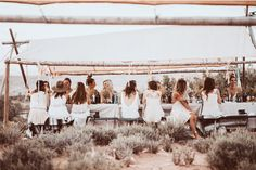 FP Me Fashion: Utah Unplugged Edition | Free People Blog #freepeople