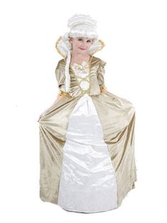 eae7cf200 36 Best Historical images in 2013   Fancy Dress, Dresses, Costumes