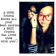 #bestfriend #quote