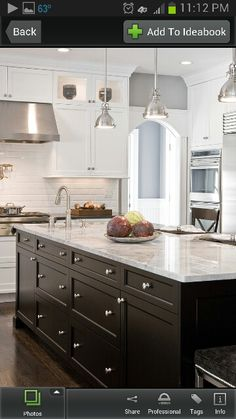 Kitchen ideas 07